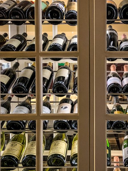 Buy-Wines---cellar-solutions-Liberty
