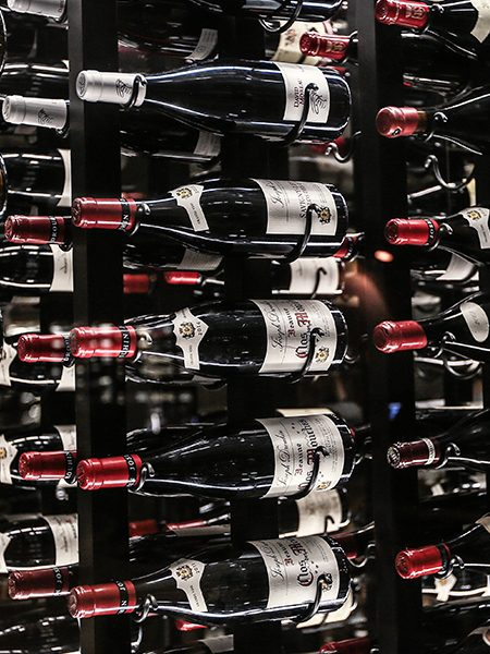 Store-Wines---cellar-solutions-Liberty